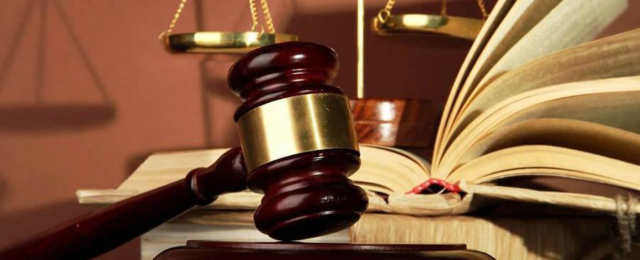 Срок обжалования решения суда по административному правонарушению