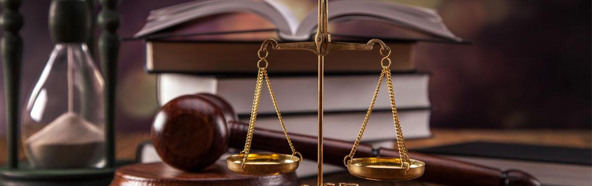 Куда и как обжаловать отказ в возбуждении уголовного дела