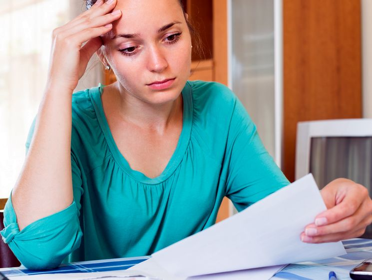 Как писать в банк сбербанк исковое заявление по выплате суду